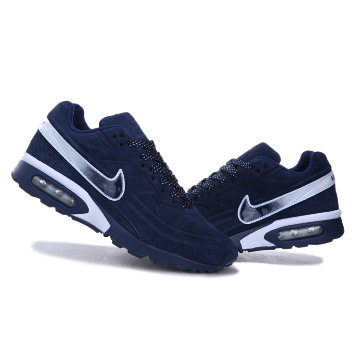 nouvelle nike air max homme