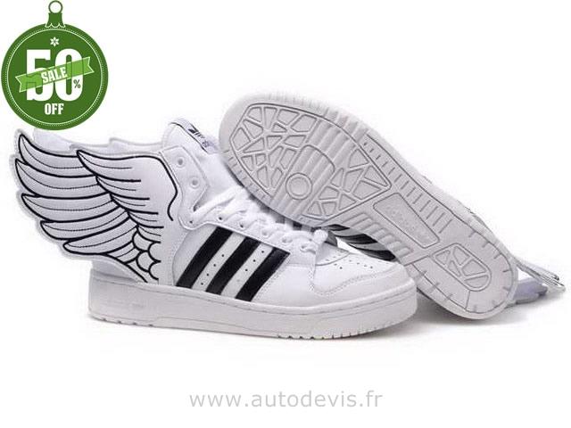 adidas avec cher pas des ailes b7gyYf6v