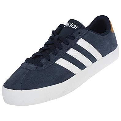 chaussure de ville adidas homme
