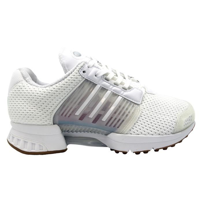 adidas climacool 1 blanche homme