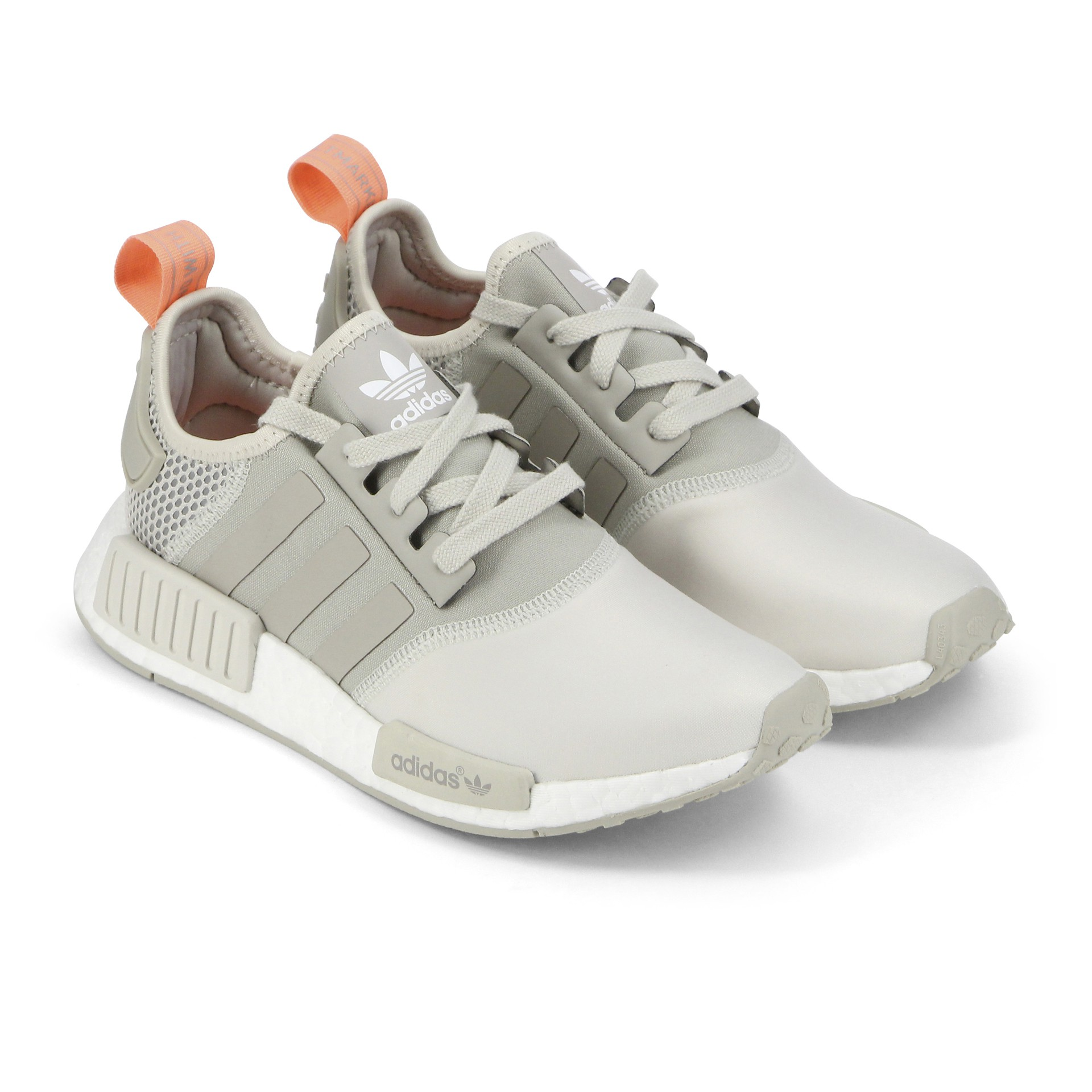 adidas nmd blanche pas cher