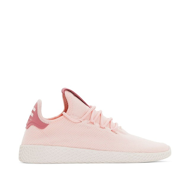 adidas original rose pale