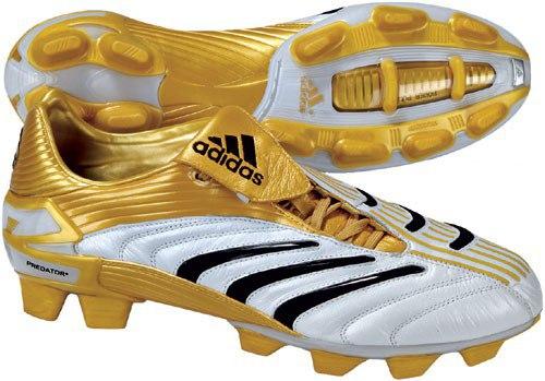 gold adidas absolute predator gold predator adidas adidas