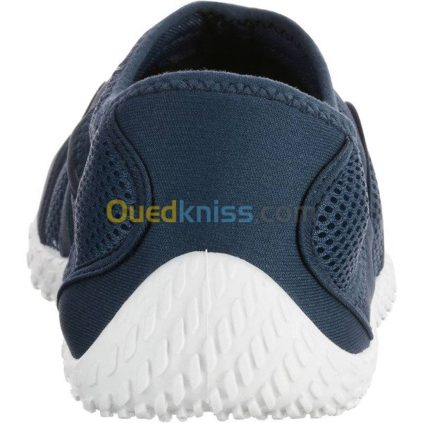 basket adidas oued kniss