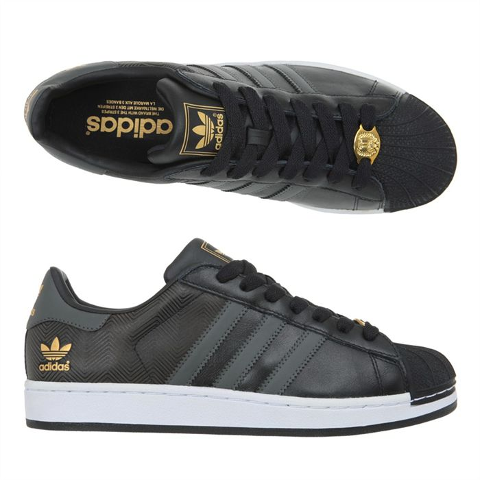 adidas superstar grise fourrure