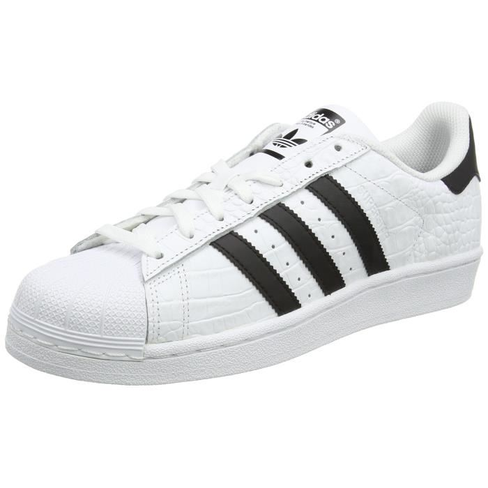 adidas superstar taille 39 pas cher