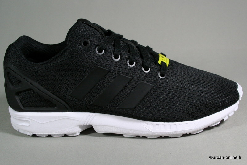 zx flux homme pas cher Off 64% - www.bashhguidelines.org
