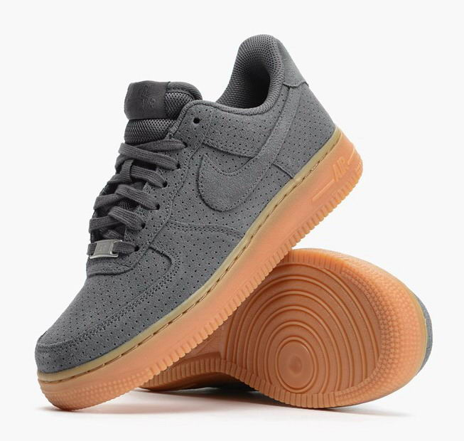 nike air force 1 femme foot locker