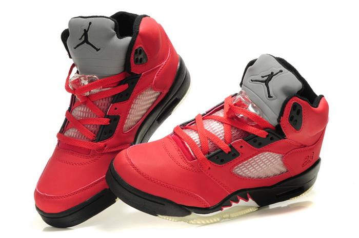 photos officielles 8f7cd 73631 air jordan 23 chaussure