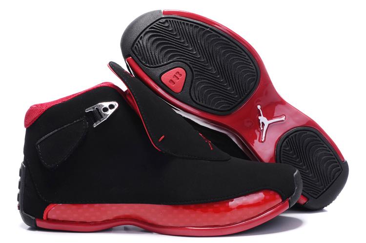nouveau concept 32058 5b461 air jordan femme noir et rouge