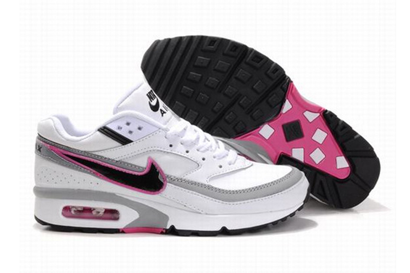 grossiste 498f6 9cac6 air max 90 bw femme pas cher