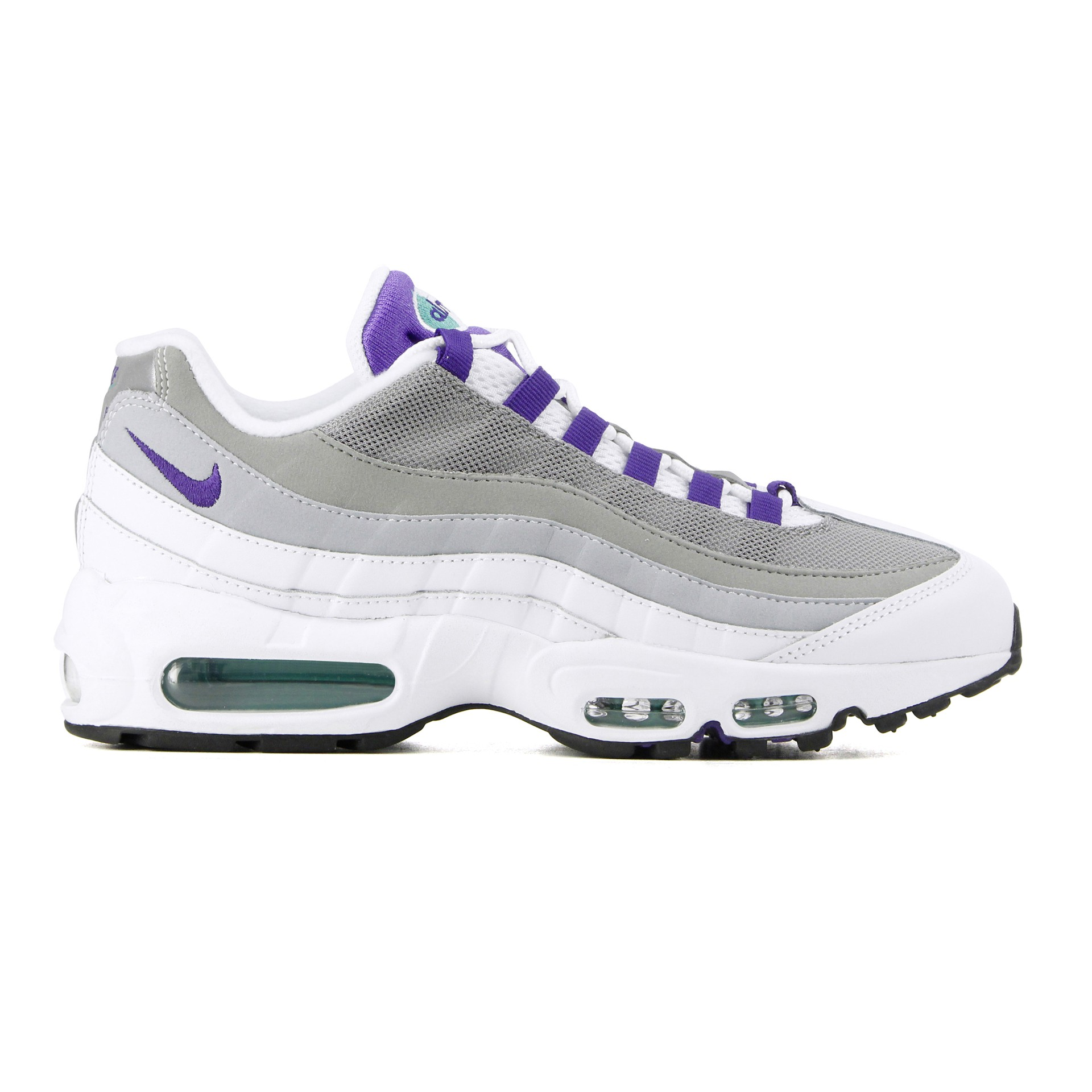 San Francisco ff715 42802 air max 95 courir