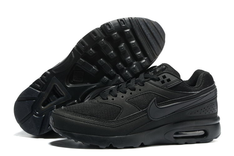 best supplier new styles separation shoes air max bw homme 2016