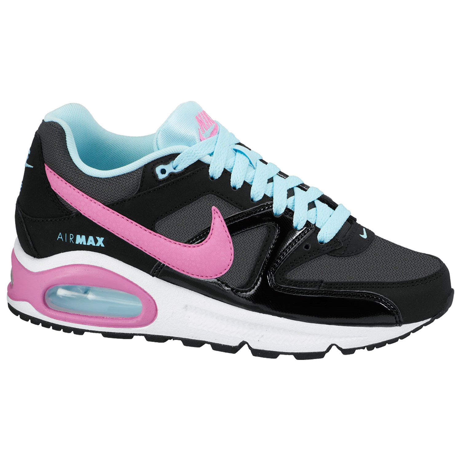 the cheapest wide varieties so cheap Intersport Air Noir Intersport Air Max Noir Max Noir Max Air ...