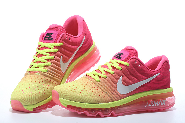 air max nouvelle collection femme