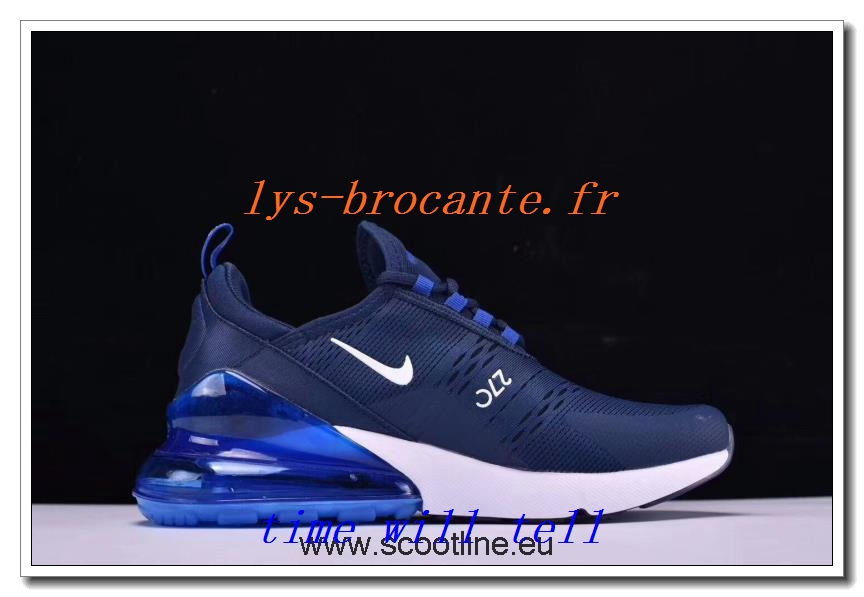 nike air max 270 pas cher taille 40