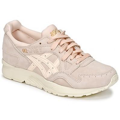 asics femme chaussures ville