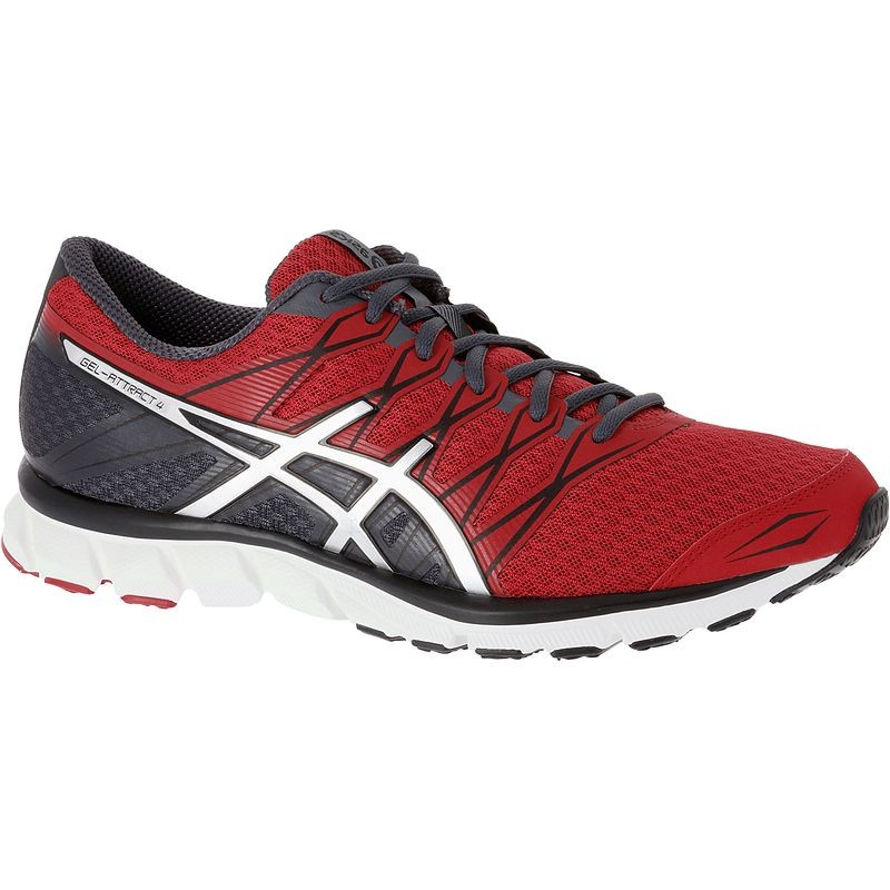 asics gel attract 4 homme