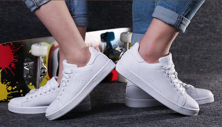 adidas femme nouvelle