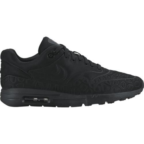 shades of new product new products basket nike air max noire femme