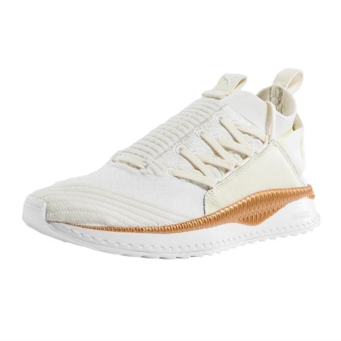 chaussure puma femme 2017 beige