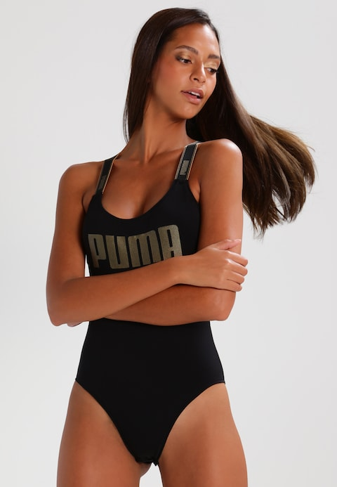 body femme puma