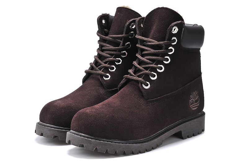 timberland pas boots boots cher style rdBQCsthx