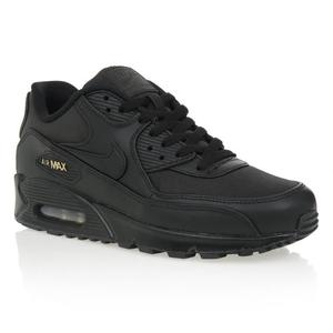 homme nike chaussure cdiscount nike nike cdiscount chaussure homme cdiscount homme chaussure cdiscount tCQrdsh
