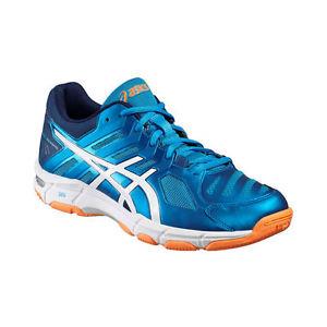 chaussure asics handball pas cher