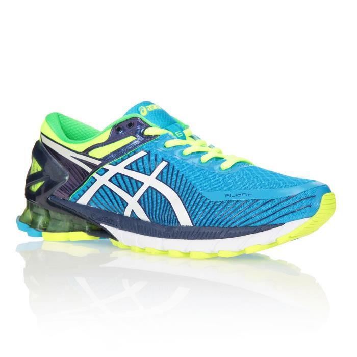 asics chaussure homme pas cher