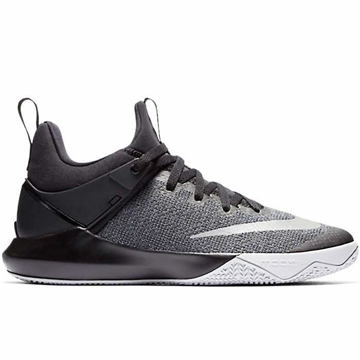 chaussure nike basket femme