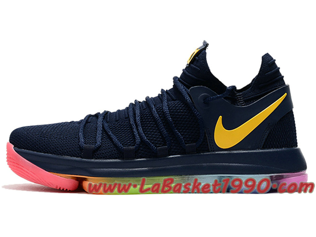 chaussure nike femme basket