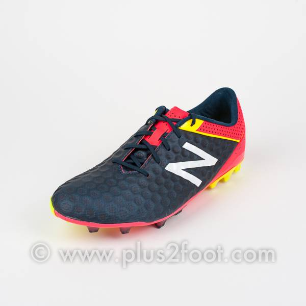 chaussure de football new balance