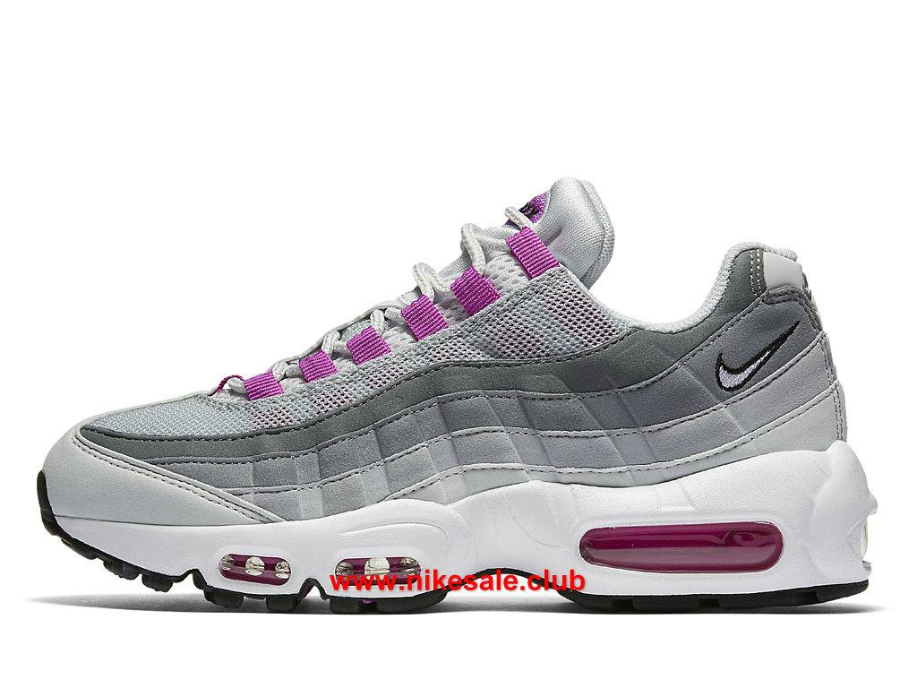 chaussure de sport nike femme pas cher