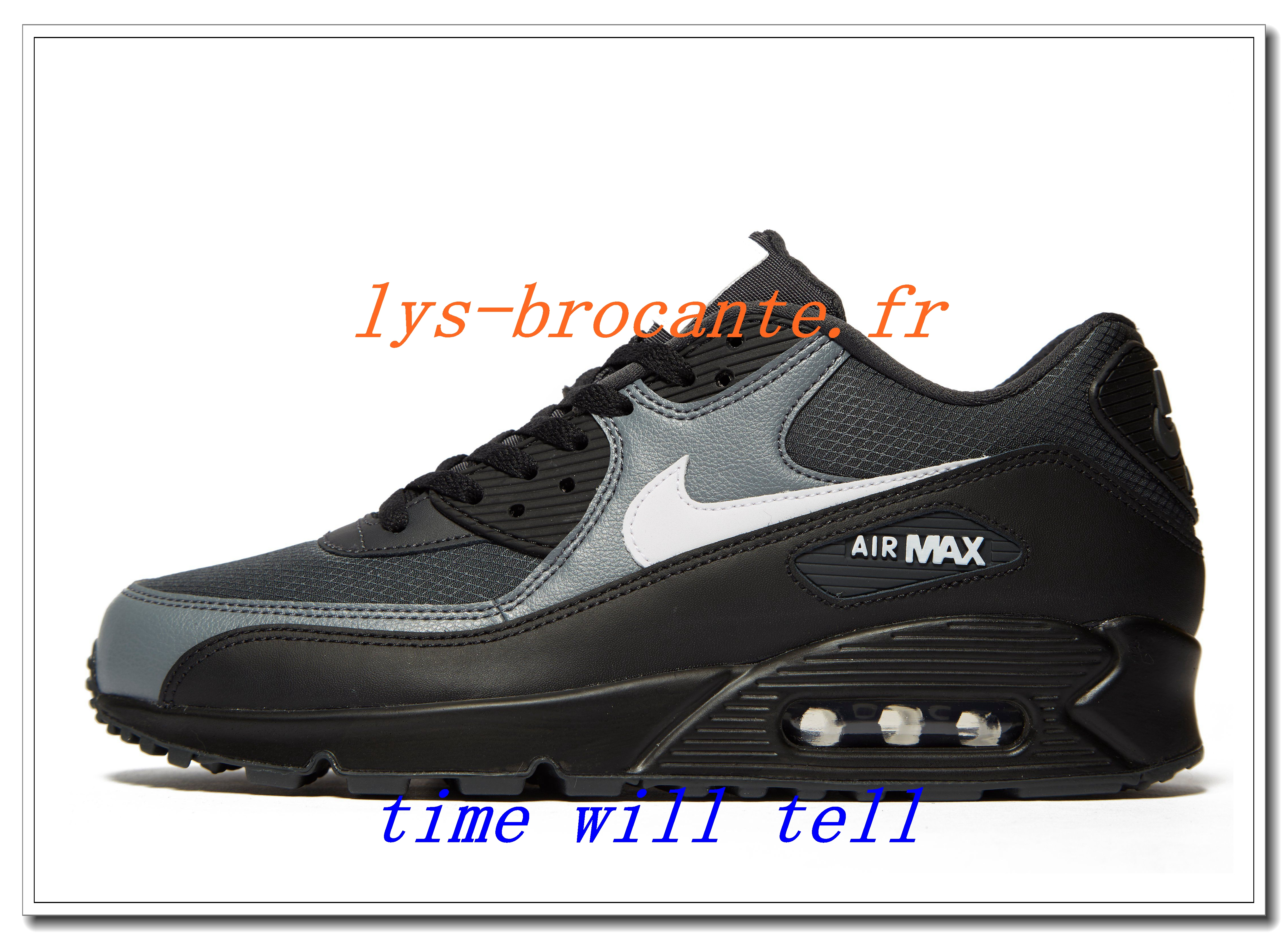 footwear great quality big sale nike air max pas cher 43
