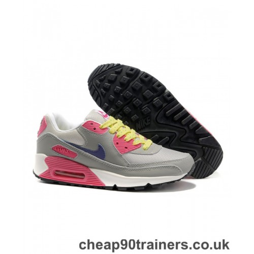nike air max pas cher soldes
