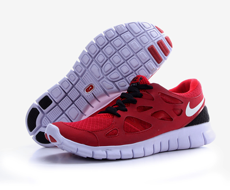 undefeated x hot product multiple colors nike free run 2 femme pas cher