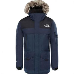 the north face parka pas cher