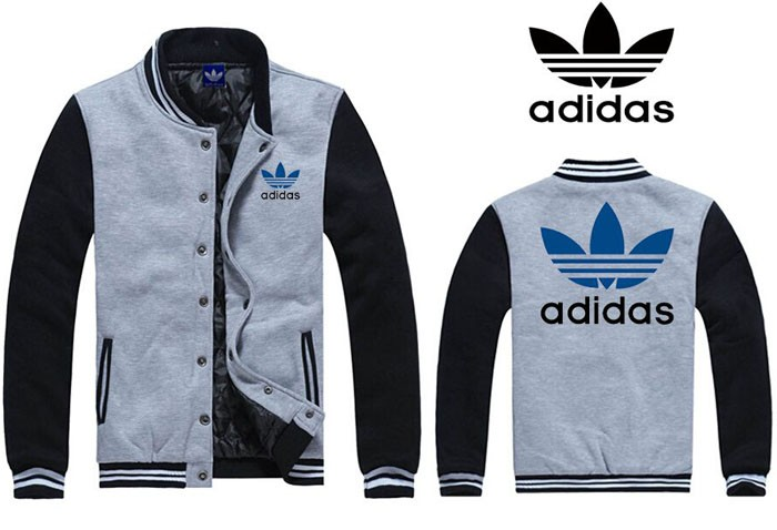 veste cher pour pas garcon adidas b6ymY7Ifgv